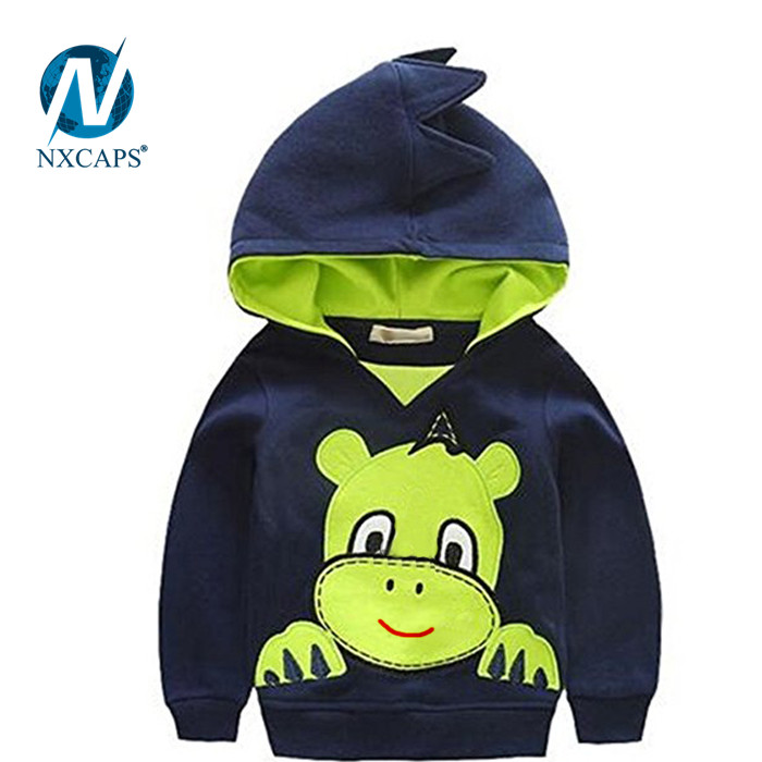 Cute star hoodies Kids Beautiful Plain Hoodie Hot Selling made In China Jacket top