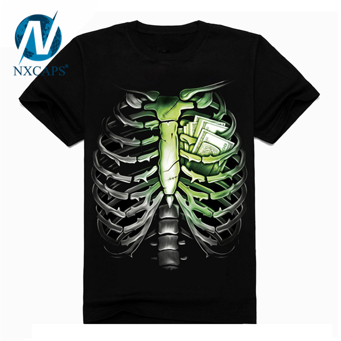 f0b49f86d1 Hot sell offset printing custom made sublimated men super heroes t ...