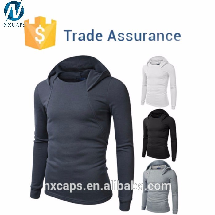 Hoodies Custom Logo Hoodies Blank Wholesale Cotton Hoodies