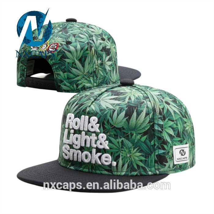 f4f8670a9 Men And Women Custom Metal Plate Snapback Hats With Your Designs ...