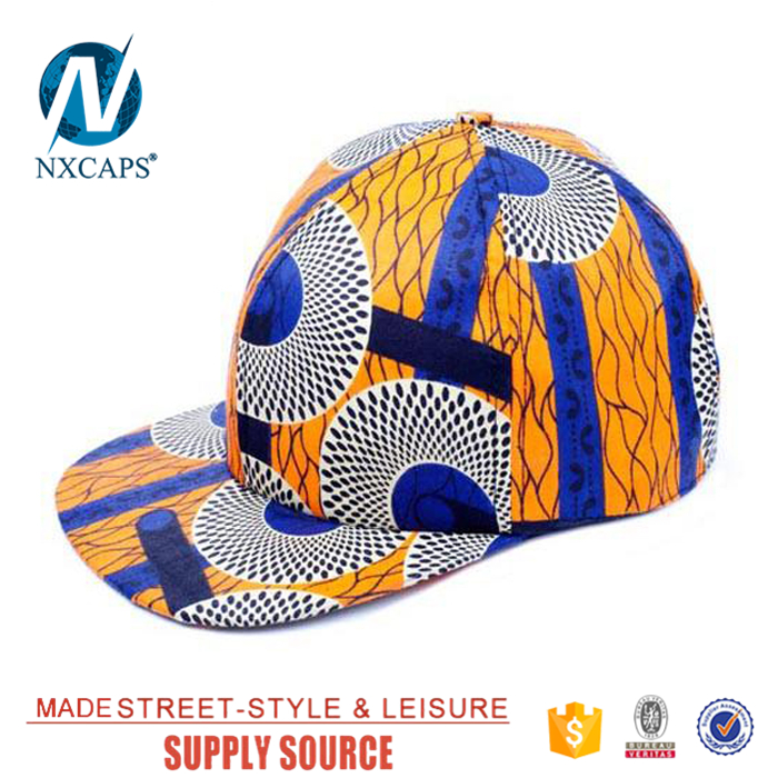 0f3b89a3626 ... Snakeskin pattern african print 5 panel hats snapback cap produzent  with string men bone snapback ...
