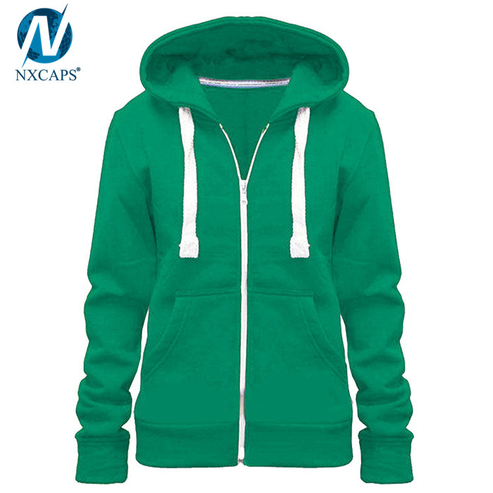 Cheap price woman xxxxl hoodies plain over sized hoodie with thick strings plain fleece hoodie promotion