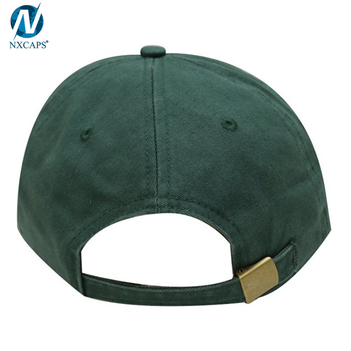... Custom baseball dad hat blank green daddy hats embroidery sports cap  hats wholesale online cap shop ... a6b3e9d141ad