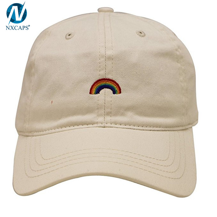 Custom baseball dad hat blank green daddy hats embroidery sports cap hats  wholesale online cap shop ... adaeea9341ff