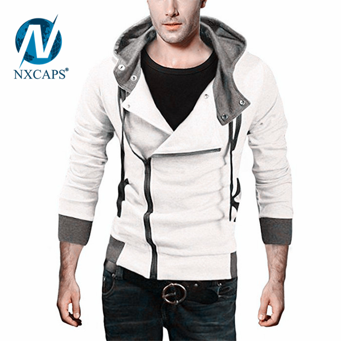 Hoodie dress xxxxl mens hoodies blank bulk hoody oversized sweatshirt