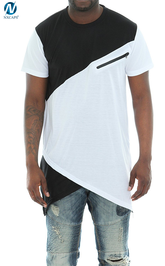 Enjoy free shipping and easy returns every day at Kohl's. Find great deals on Mens Big & Tall T-Shirts Clothing at Kohl's today!