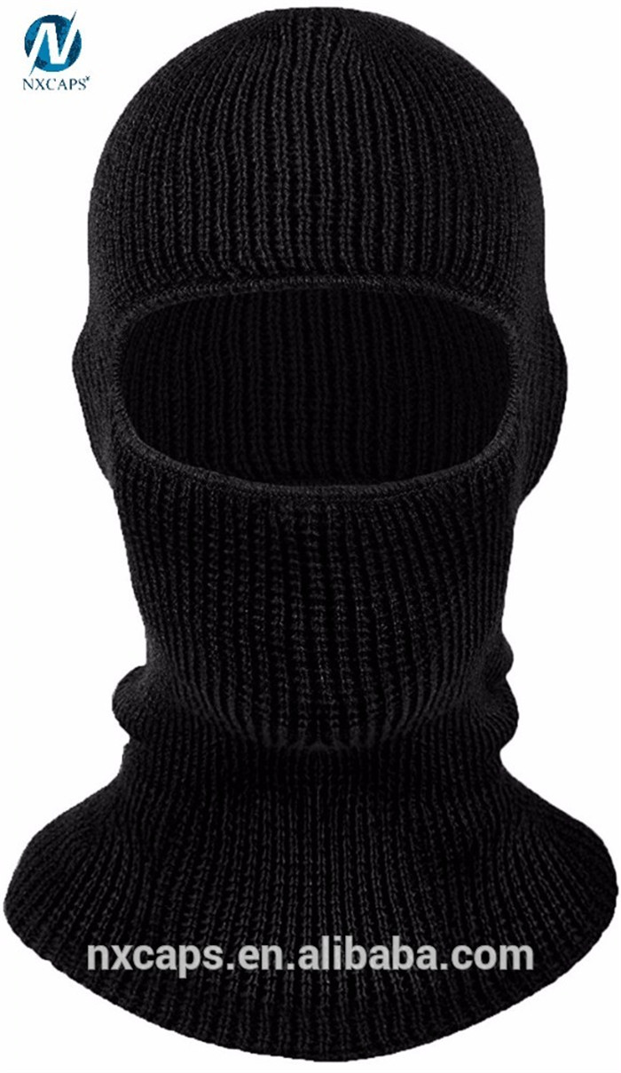 ski mask hat knitting pattern,winter face mask beanie hats