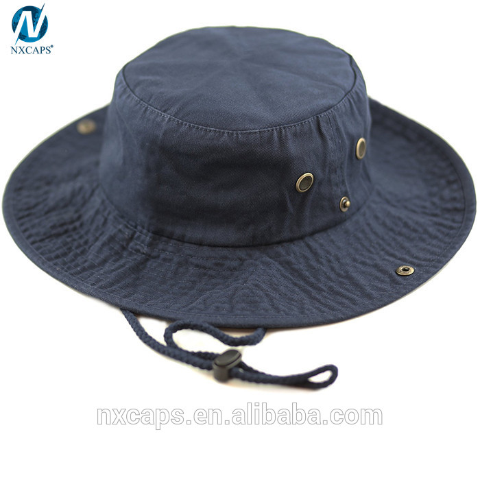 6d117f965 custom boonie hat,bucket hat custom