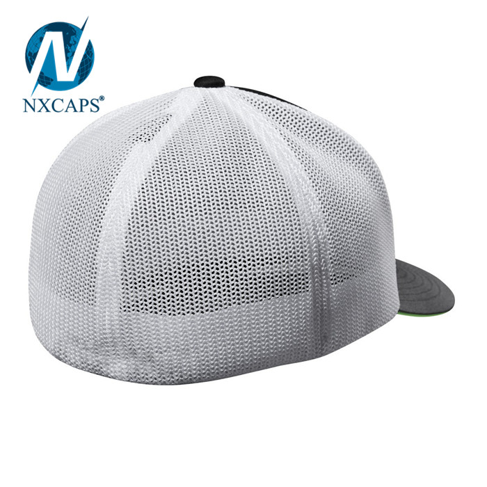 70cc0faf8 Wholesale womens trucker hat new design plain blank meek era mesh ...