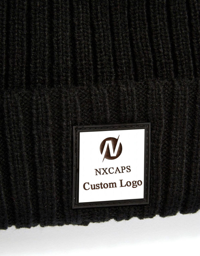 Navy Stitching Knitted Custom Acrylic Beanie With Logo Embroidery , Find Complete Details about Navy Stitching Knitted Custom Acrylic Beanie With Logo Embroidery,Acrylic Pompom Beanie With Label Patch Logo,Custom Acrylic Beanie With Logo,Pompom Beanie With Custom Label from -nxcaps Shenzhen Fashion Trading Company Limited Supplier or Manufacturer on Alibaba.com