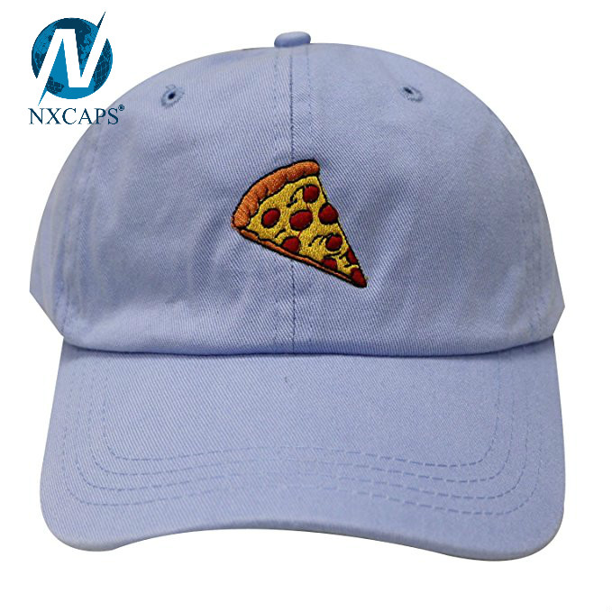 Custom embroidery dad hat 6 panel unstructured baseball cap,custom dad hat,embroidery dad hat,6 panel dad hat,nxcaps shenzhen Fashion company