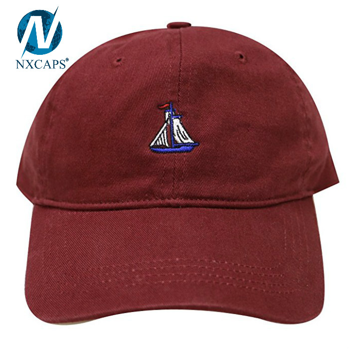 Stylish plain dad hat embroidered baseball cap 6 panel unstructured hat custom,dad hat plain,6 panel baseball cap,embroidered baseball cap,unstructured dad hat,,nxcaps shenzhen Fashion company