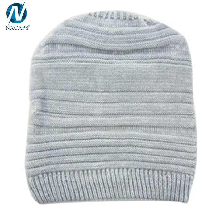 Classic skully hat branded skull hats women beanies cap manufacturers,Skully hat,skull cap,skull hats,beanies manufacturers,skullies beanies,branded benaies,nxcaps,nxcaps shenzhen Fashion company