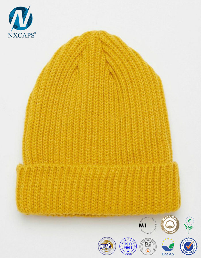 cable knit beanie,fisherman beanie,wool beanie,oversized beanie,hats knitting pattern,custom slouchy beanie,nxcaps