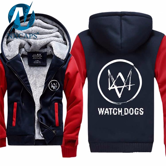 Watch Dogs 2,Bulk Bape Hoodie,hoodies men thermal,snowboard tall hoodies,tech fleece tracksuit,Printed Logo Hoodies,bulk hoodies,hoody, jacket, fleece, sweater, hoodies,nxcaps
