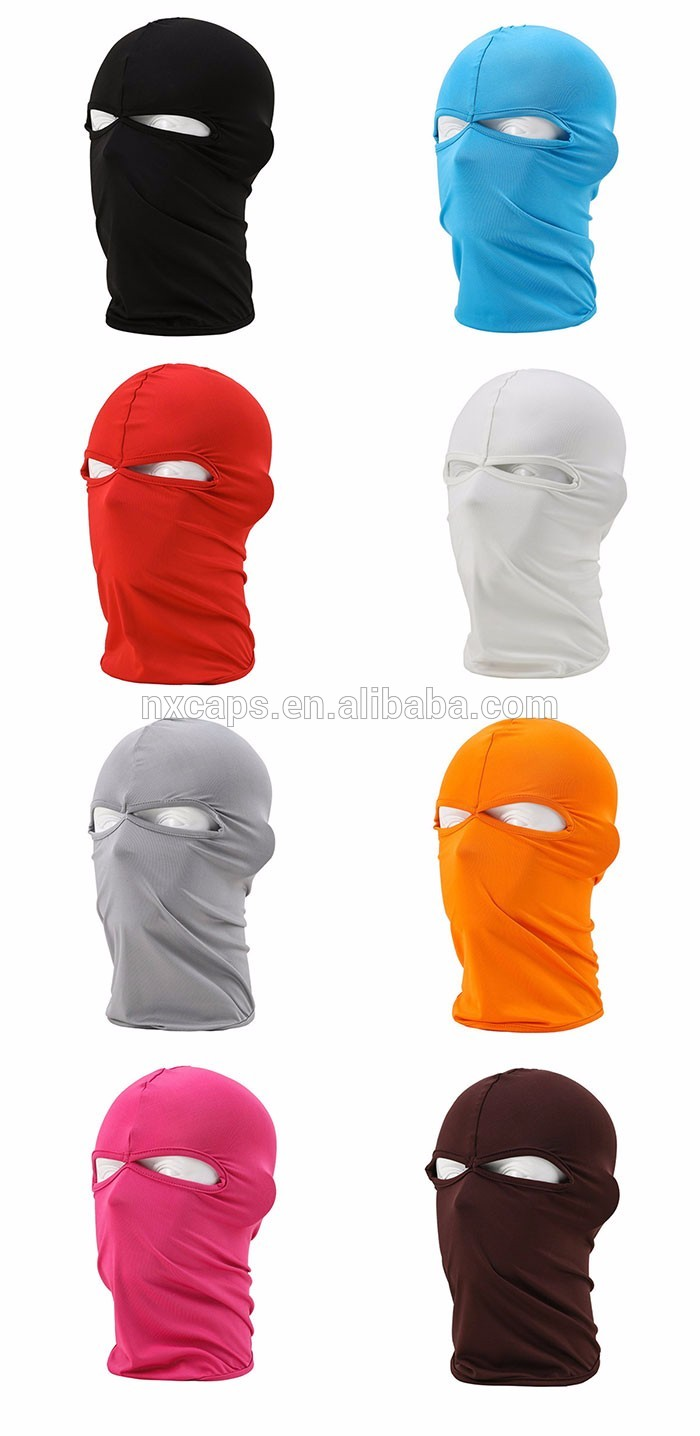 Cold Storage Hijab Caps,Face Mask Head Neck,Cold Storage Balaclava,face mask cap,2 hole balaclava,hijab head cover,cover face hat,gti cap,cap bike cycling,cycling balaclava,full face balaclava,nxcaps,cold storage balaclava,balaclava motorcycle,balaclava china