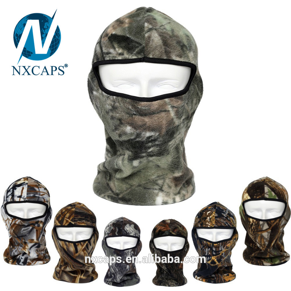 Balaclava,Thermal Fleece Balaclava,Camouflage Balaclava,Skull Balaclava,Dry-fit Balaclava,Anti Uv Balaclava,skull balaclava,custom print balaclava,custom balaclavaCold Storage Hijab Caps,Face Mask Head Neck,Cold Storage Balaclava,face mask cap,2 hole balaclava,hijab head cover,cover face hat,gti cap,cap bike cycling,cycling balaclava,full face balaclava,Camouflage Thermal Fleece Balaclava Warm Winter Cycling Ski Neck Masks Hoods Paintball Hats Motorcycle Tactical Full Face Mask,nxcaps