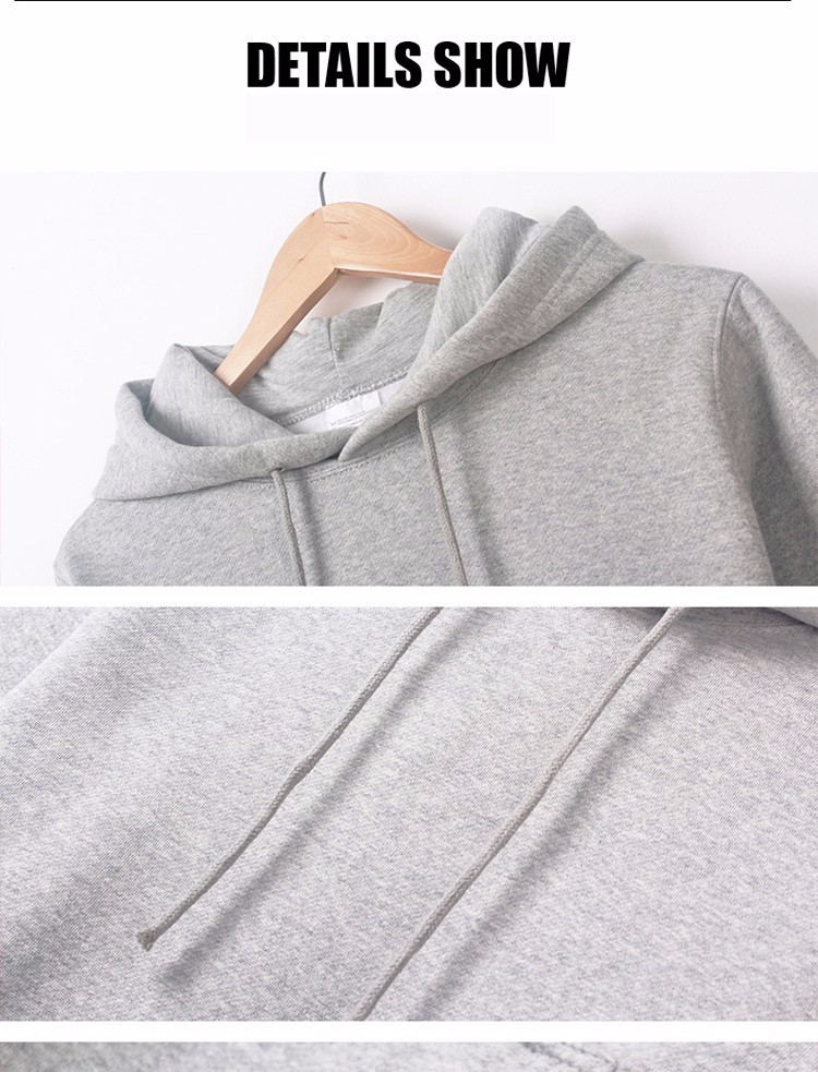 Wholesale Cotton Hoodies,Hoodies Blank,Hoodies Custom Logo,hoodie custom,striped cuff hoodie,hoodie blank,custom company logo sweatshirt,hoodie, jacket, fleece, sweater, hoodies,nxcaps
