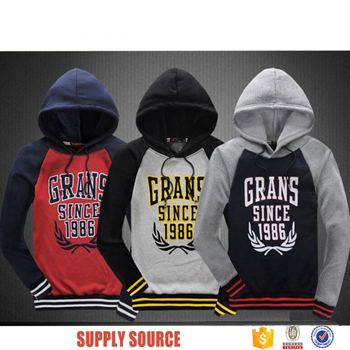 Pullover Hoodies,Tech Fleece Tracksuit,Wholesale Street Sweat Suits,Mens Latest Sweater Design,Fitness Hoodie,Gym Hoodie,Wholesale Cotton Hoodies,Hoodies Blank,Hoodies Custom Logo,hoodie custom,striped cuff hoodie,hoodie blank,custom company logo sweatshirt,hoodie, jacket, fleece, sweater, hoodies,nxcaps