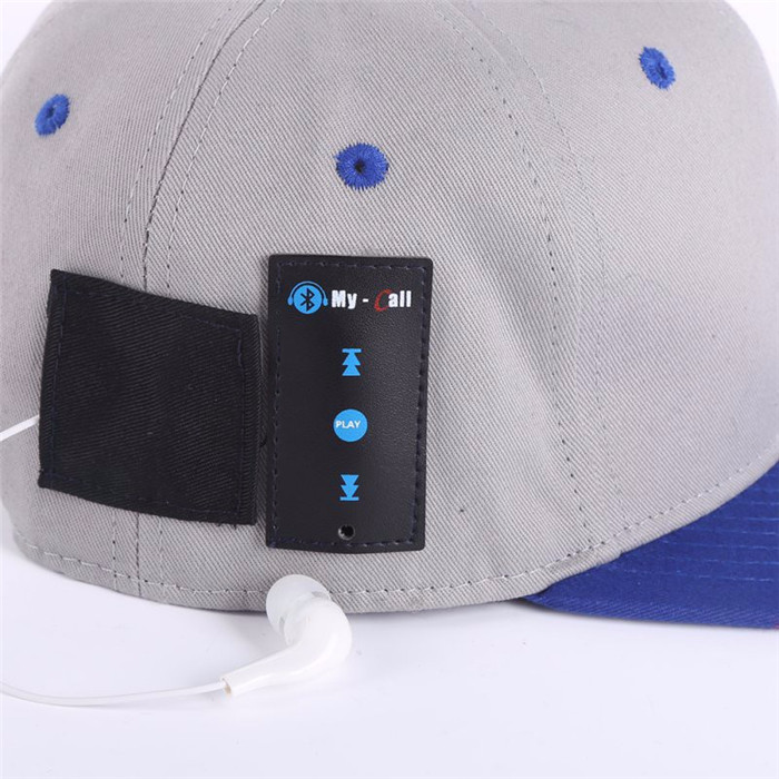 Blue Thooth beanies hats , blue tooth hat , sports hats with blue tooth,bluetooth beanie hat with headphone wholesale,wireless bluetooth headphone beanie hat,nxcaps,Blue Thooth beanies hats,bluetooth hard hat speakers,bluetooth beanie hat,bluetooth beanie hat with headphone,bluetooth music hat,bluetooth winter hat,magic hat bluetooth speaker,