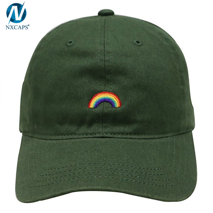 Custom baseball dad hat blank green daddy hats embroidery sports cap hats wholesale online cap shop,daddy hat,dad hats blank,dad hats custom embroidery,wholesale daddy hat,custom dad hat,nxcaps shenzhen Fashion company