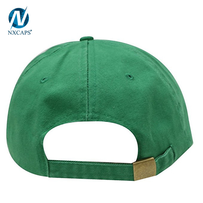 Washed Dad Hats counterfeit flexfit replica Imitatino Unstructured custom 3D Embroidery Baseball Cap Indian army cap Plain Distressed dad hat