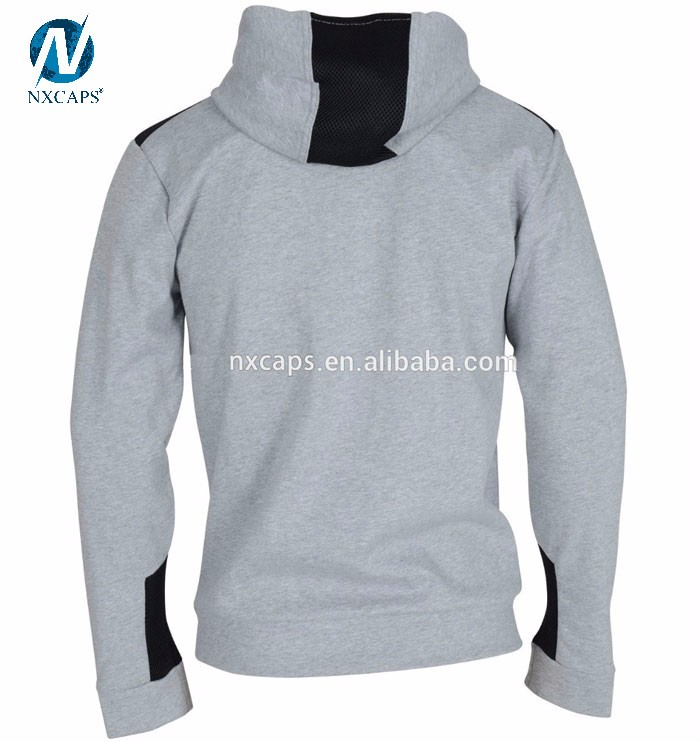 Tracksuit Top Grey Marl,Skinny Slim Fit Hoody Tracksuit,Skinny Slim Fit Hoody skinny tracksuit men,Gym Hoodie,Wholesale Cotton Hoodies,Hoodies Blank,Hoodies Custom Logo,hoodie custom,striped cuff hoodie,hoodie blank,custom company logo sweatshirt,hoodie, jacket, fleece, sweater, hoodies,nxcaps