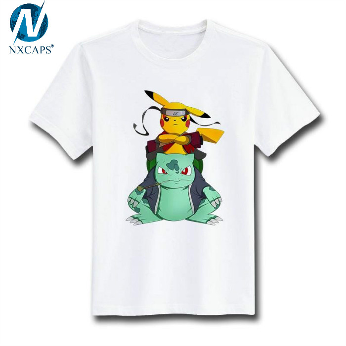 Pokemon Go Tshirt,Wholesale Pokemon Go Shirt,Cotton Blank White Tshirt,Blank Tshirt No Label,Pokemon O-neck T Shirt,Printing Pokemon T Shirt,drifit sport t shirt,t shirt sport,sublimation sport t shirt,custom sport shirt,mens gym shirt,,China Custom T Shirt,The Avengers T Shirt Printing