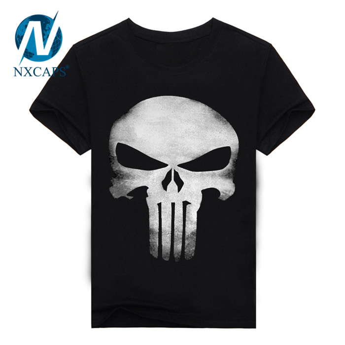 Fashion sports custom print t shirt gym 3d printing custom latest wholesale fitness clothing t shirtNew Fashion Brand Clothing 3D Indians Print T shirts Cartoon Printed T Shirts with Size and Color Customized Plus Size