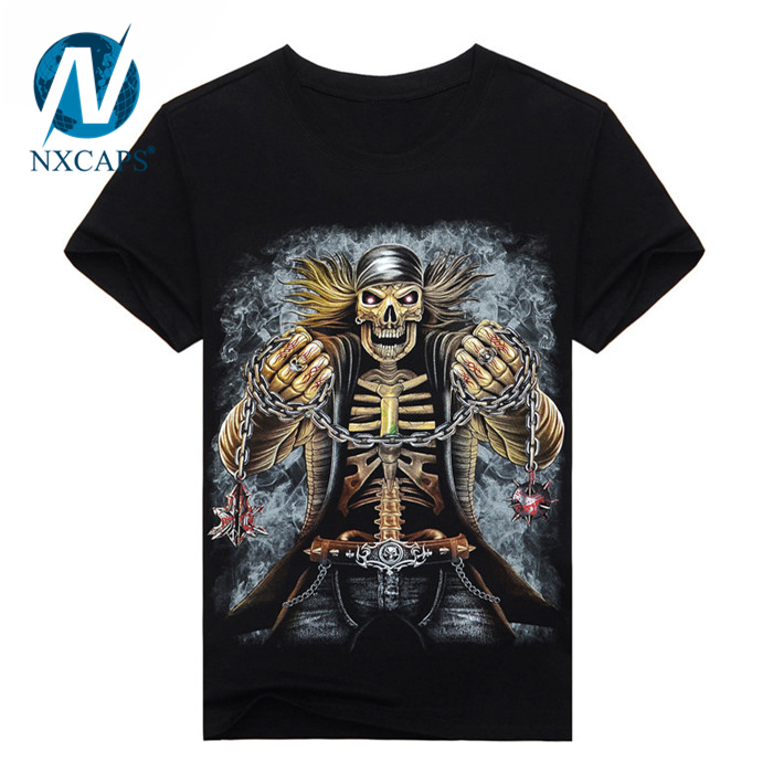 2017 t shirt custom printed cotton T shirt 3d sublimation printing men t shirt wholesale custom print t shirt gym 3d printing custom latest wholesale fitness clothing t shirt