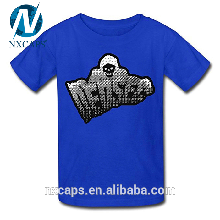 Watch Dogs 2 Cosplay Videos Game Print Logo Cotton T-shirt Dedsec Wholesale T-shirt Bianche Cotone,Watch Dogs 2,Printed Logo Cotton T-shirt,T-shirt Bianche Cotone,nxcaps shenzhen fashion company