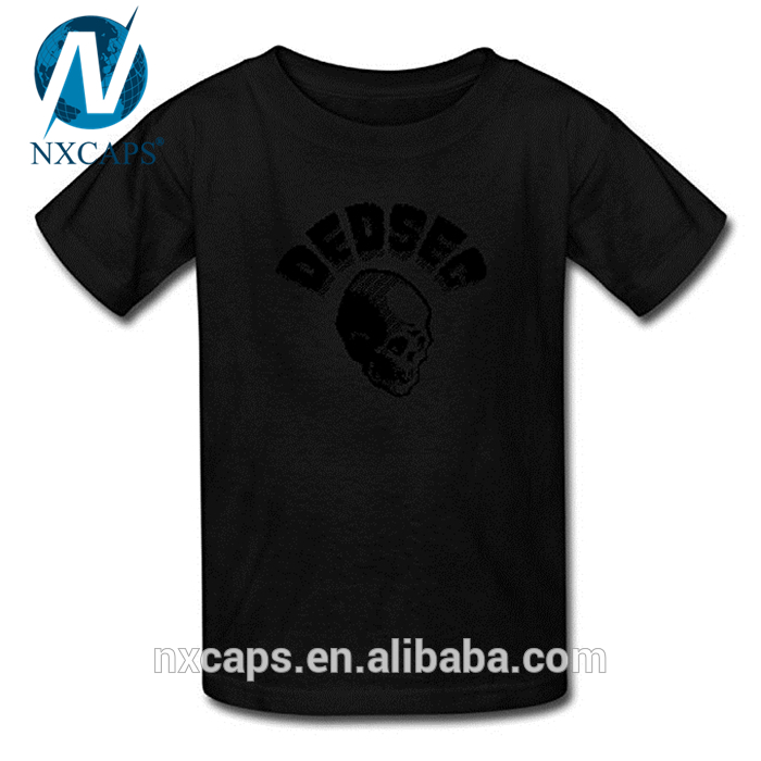 Watch Dogs 2 Custom T-shirt Wholesale Marcus Holloway Headgear Dedsec Print Logo T-shirt For Wholesale,Watch Dogs 2,Wholesale Cotton T-shirt,Custom Print Blank T-shirt,nxcaps shenzhen fashion company