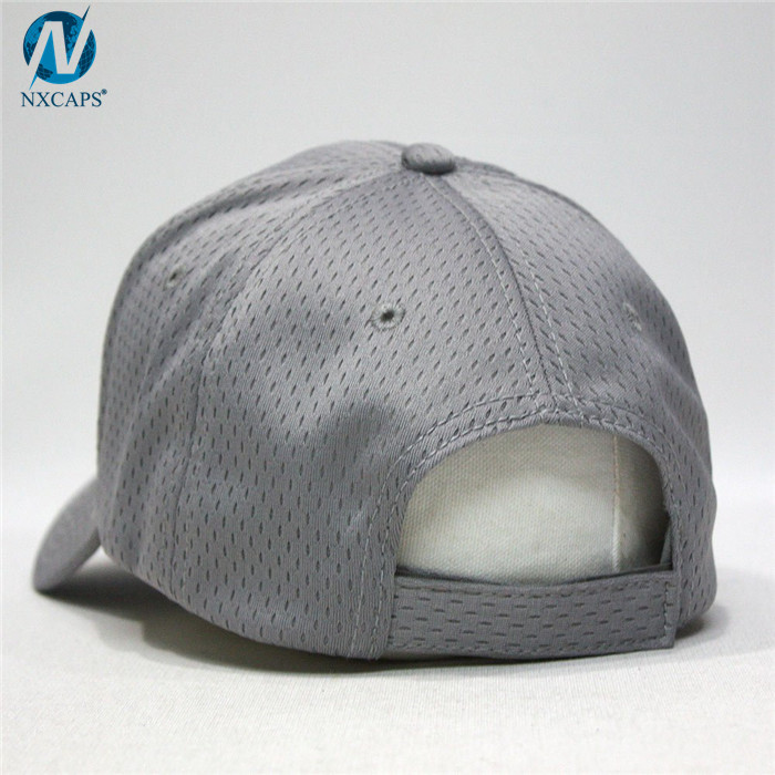Wholesale fitted cap custom blank fitted hats low profile baseball cap with adjustable strap hat cap,fitted cap custom,wholesale fitted hats,blank fitted hat,nxcaps shenzhen fashion company