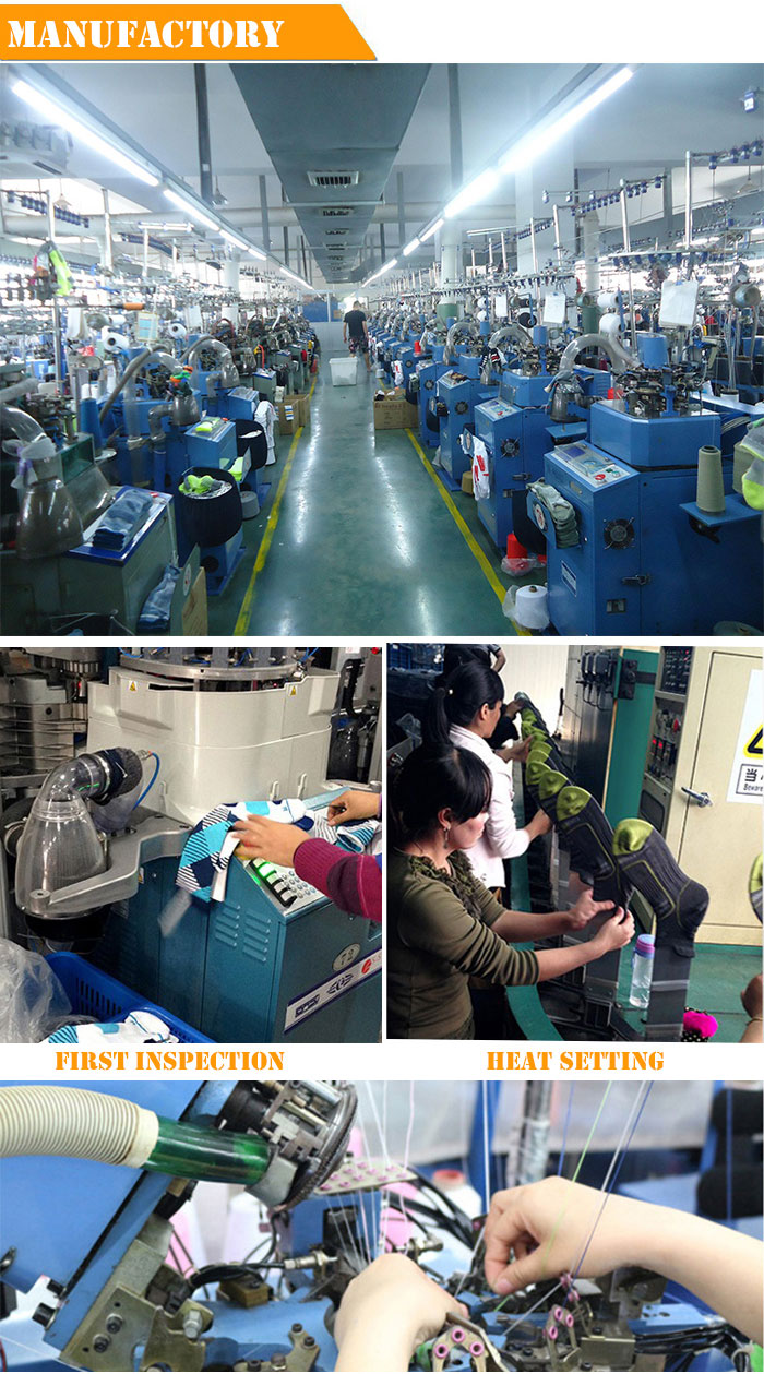 3 custom socks,best socks factory in China.jpg.jpg
