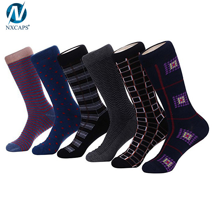 Dress Sock,Business Socks,Gay Men Socks,anti slip sock,nxcaps