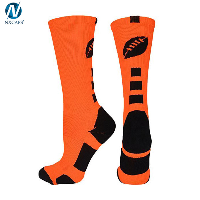 Athletic Socks,Young Child Tube Socks,Socks Stripe,nxcaps