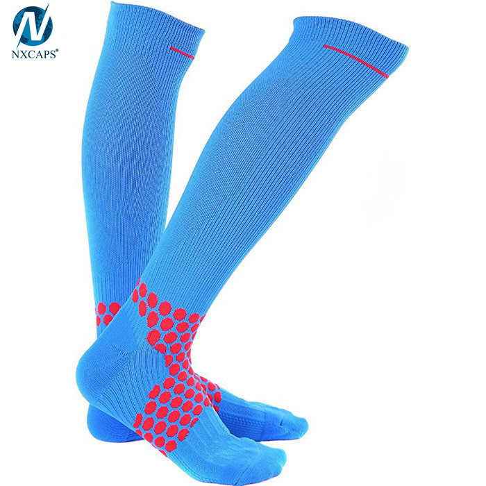 Knitted Sock,Compression Sports Socks,Sock Aid,nxcaps