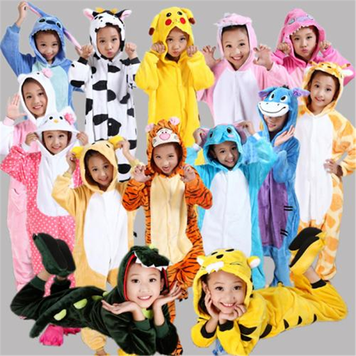 anime cosplay costume,anime cosplay,animal cosplay costume,unicorn onesie,baby onesie,wholesale adult onesie.nxcaps
