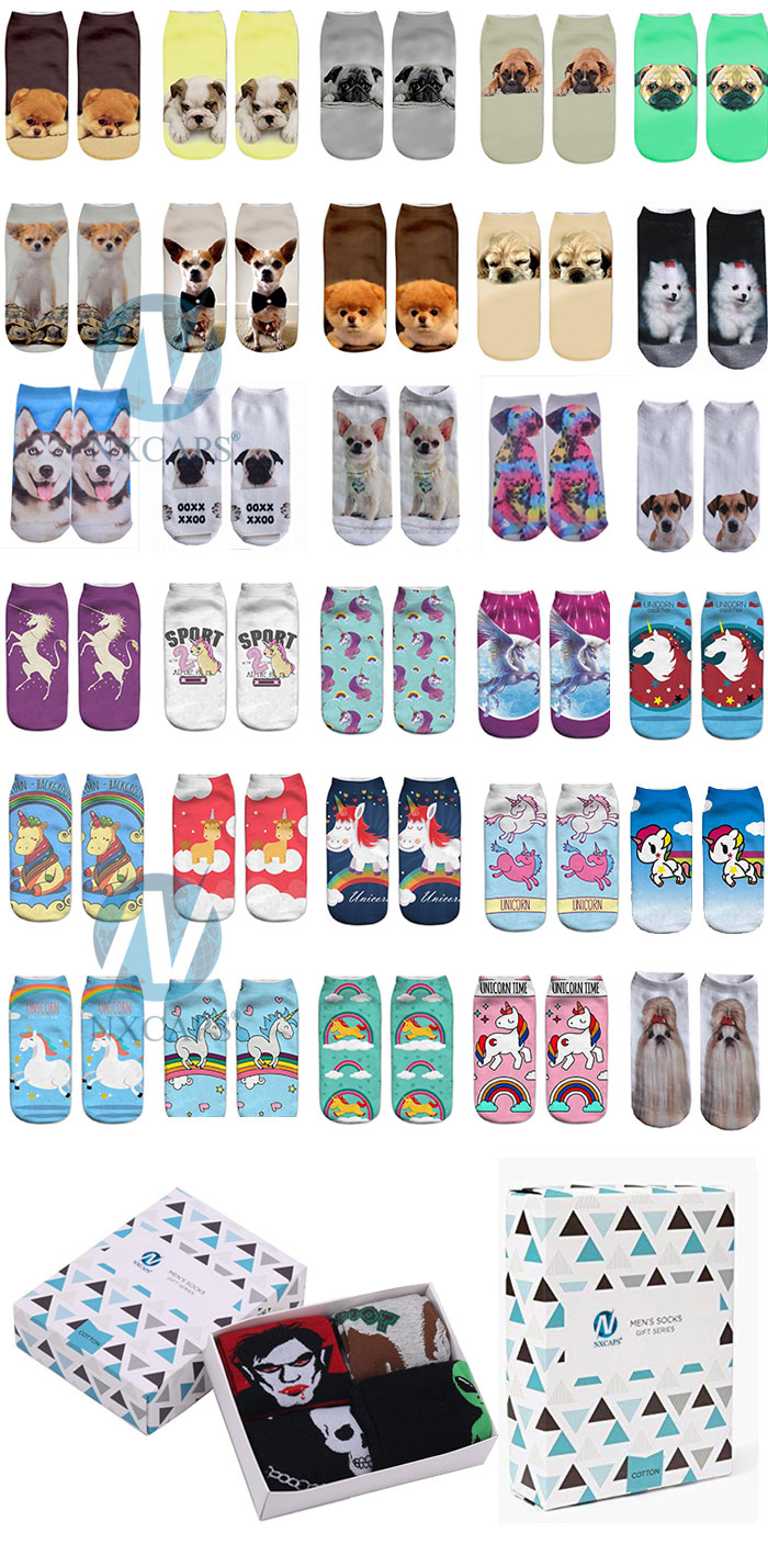 custom sock,wholesale sock,best socks Manufacturer,China socks factory.jpg