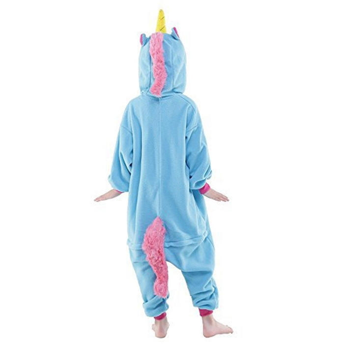 Unicorn onesie,Childrens Pajamas Wholesale,Pijamas Lindos,nxcaps