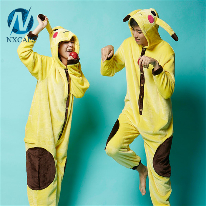 childrens sleepwear dress,adult anime onesie,Childrens Pajamas Wholesale,Pijamas Lindos,nxcaps