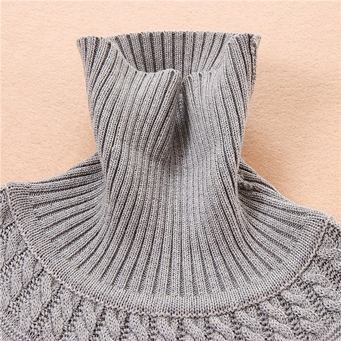 turtleneck sweater women,cotton sweater,jacquard cotton sweater,nxcaps