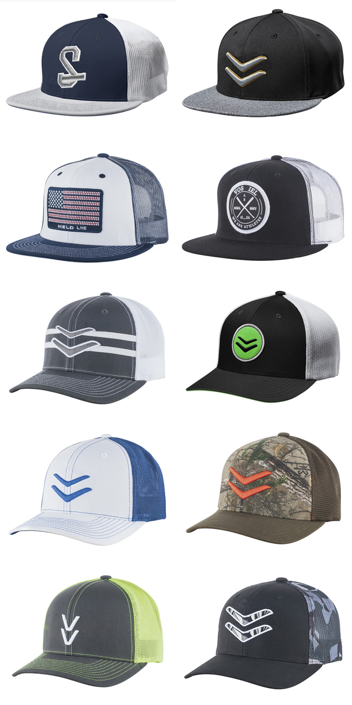 trucker caps mesh,trucker caps mesh snapback hat,closed back closure snapback hat,nxcaps