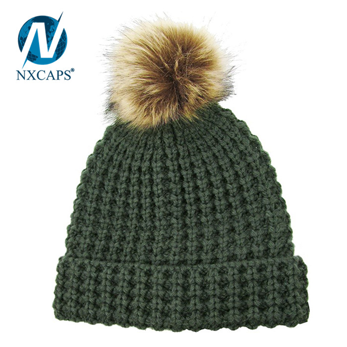 pom pom beanie hats wholesale,leatcher patch beanie hats,jacquard beanie hat,mens winter cap,straight needle knit hat patterns,custom jacquard beanie hat, nxcaps
