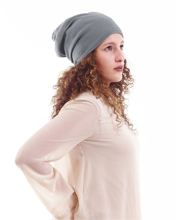 Satin Lined Beanie,Blank Beanies,Blank Satin Lined Cap,nxcaps