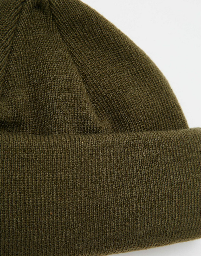 Gorras Militares,Fisherman Hat,Novelty Crochet Knit Winter Hat ,Mustard,nxcaps
